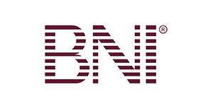 BNI Business Network International