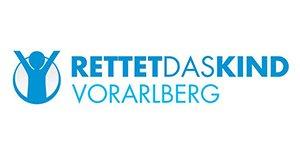 Rettet Das Kind Vorarlberg