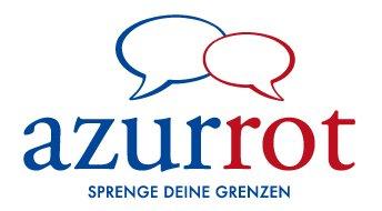 azurrot