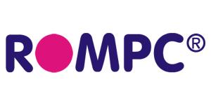ROMPC Logo 300×150